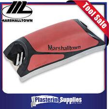 Marshalltown DuraSoft Plasterboard Rasp with Rails 14389