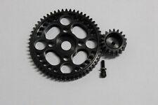 18T and 56T spur gear upgrade part baja 5b baja ss