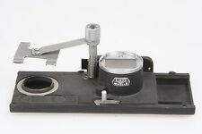 Leica Reprovit Zubehörteil