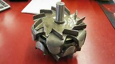 Remanufactured WAI 28-300 / 1552  65 Amp Chrysler Alternator Rotor