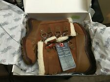 Pajar Canada Womens Winter Boots- Size 6