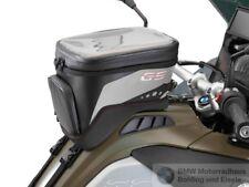 BMW R1200GS Adv. K51 Tankrucksack