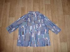 123f03931bbaa3 Ärmellose Damen-Blusen für Kellner in Größe 50 günstig kaufen | eBay