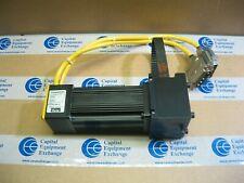 Parker Compumotor Elevator Axis Motor CM233XE-00147
