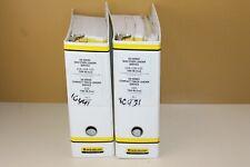 New Holland 200 Series Skid Steer Loader Service Manual L218 L220 L221 4b Final