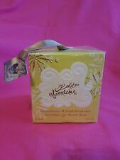 Lolita lempicka eau de minuit-midnight fragrance édition limitée soleil de minui