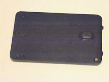 "HP Pavilion dv9000 OEM Hard Drive Cover Door Secondary ""2"" GLP"