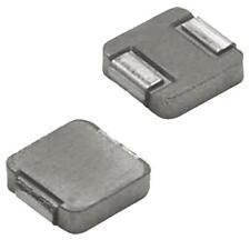 5 x Vishay IHLP121BZ-11 Series Shielded Wire-wound SMD Inductor 0.47 μH ±20% 6A