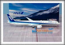 "Phoenix 1:400 ANA Boeing 787-10 Dreamliner ""JA900A"" 4264"
