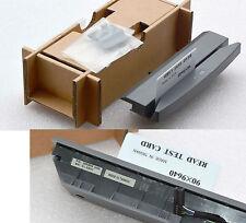 """IBM carte magnetiche Reader 29r0856 12"""" 30cm TFT Monitor 4820-2gb 07k6086 SurePOS 300"""