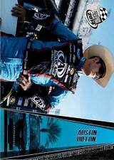 Austin Dillon 46 2014 Press Pass NASCAR Nationwide Series