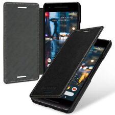 Étuis, housses et coques etuis portefeuilles Pour Google Pixel 2 pour téléphone mobile et assistant personnel (PDA) Google