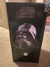 Hot Toys QS013 Star Wars VI Return of the Jedi 1/4 Darth Vader (New Not Sealed)
