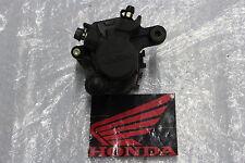 HONDA CBR 1000 RR Fireblade SC57 selle de freinage PINCES FREIN salut. #R840