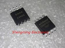 10PCS W25Q64FVSSIG W25Q64FVSIG 25Q64FVSIG 25Q64 SOP-8 original