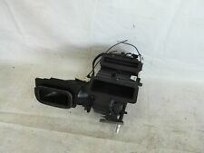 FORD KA MK2 2008- INTERIOR HEATER BOX