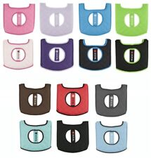 New Zuca Seat Covers Only Select Your Colour
