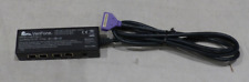 Verifone Purple Cable Multiport Ethernet Switch 24173-02-R Rev C