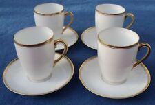 Gold & Rosenthal China \u0026 Dinnerware | eBay