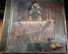 DIO - DREAM EVIL - CD SIGILLATO (SEALED)