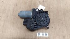 Audi A6 4B Fensterhebermotor Fenster Motor