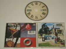 OASIS/BE HERE NOW(HELTER SKELTER/SONY/ HES 488187 2) CD ÁLBUM