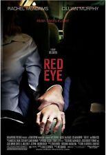 Red Eye  (UMD-Movie, 2006) Sony PSP