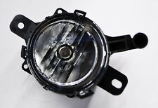 GM OEM-Foglight Fog Driving Light 94708773