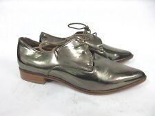 NEUF Shellys CHROME Boston chaussures pointure:6(36)