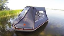 New listing Full Tent for Inflatable Boat Kolibri