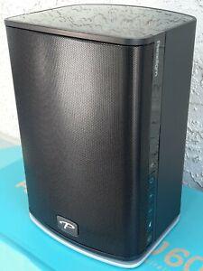 Paradigm PW-600 Premium Wireless Speaker In Box