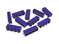 1x Lego® Technic Kotflügel 15 x 2 x 5 lila dunkel purpur 24118 Technik 6192128