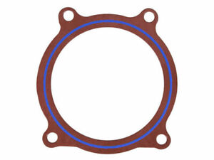 Throttle Body Gasket For 03-20 Dodge Ram Ram 2500 3500 4500 5500 5.9L 6 ZR56M9
