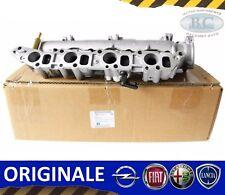 COLLETTORE ASPIRAZIONE ORIGINALE OPEL ASTRA H CROMA ALFA 147 156 159 GT 1.9 JTDM