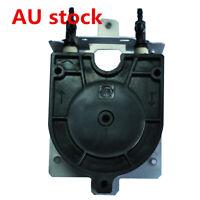 AU Stock Improved Roland XJ-540 / XC-540 / RE-540 Solvent Resistant Ink Pump
