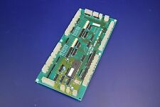 **CLEARANCE** BSK Output circuit board -  D12643 - New