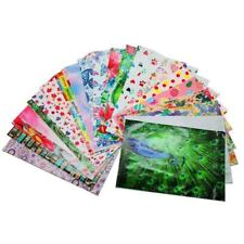 Designer Poly Mailers Envelopes Shipping Bags Packaging 10x13 12x155 145x19