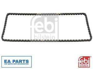 Timing Chain for HONDA FEBI BILSTEIN 49574
