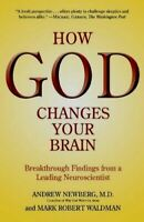 The Power of Now: by Echart Tolle &How God Changes Your Brain PDF/Ebook