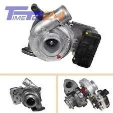 Turbolader LAND-ROVER + JAGUAR 2.2TD4 150PS-160PS 753546-23 6G9Q6K682CB LR003578