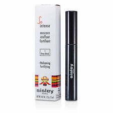 Sisley So Intense Mascara -  1 Deep Black --7Ml/0.27oz