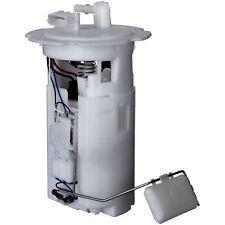 Fuel Pump Module Assembly B4065M fits 2004 Nissan Altima 2.5L-L4