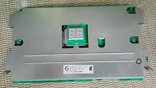 WP22004299 Maytag Washer Main Control Board