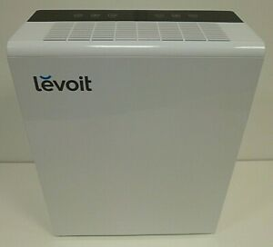 Levoit Air Purifier LV-PUR131 w True HEPA Filter and Activated Carbon Filter #S2
