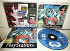 MOHO - Sony PlayStation 1 PS1 Play Station Game Gioco Console Videogioco PS 1