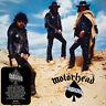 Motorhead - Ace Of Spades [New CD] Explicit