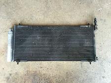 CITROEN C5 II 2010 2.7 HDI V6 RADIATEUR CLIMATISATION REF 9686200780