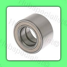 VOLKSWAGEN CABRIO 1995-2002 FRONT WHEEL HUB  BEARING  LEFT OR RIGHT SINGLE NEW