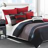 Nautica Mineola Comforter Set Full/Queen size_name