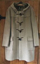 Vintage Gloverall Duffle Coat, Mens (44 UK) Excellent Condition